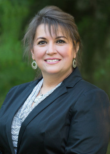 Rebecca Somohano real estate agent broker san antonio hill country tx